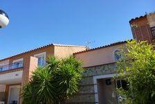 Location Appartement Latour-Bas-Elne (66200)