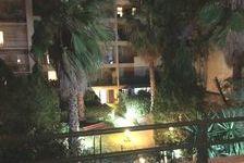 Location Appartement 700 Marseille 8