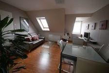 Vente Appartement Harfleur (76700)