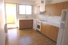 Location Appartement 750 Perpignan (66000)