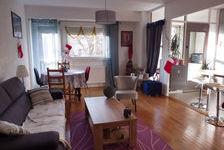 Vente Appartement 96500 Saint-Étienne (42000)