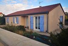 Location Maison Bellerive-sur-Allier (03700)