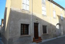 Vente Maison Roquefort-des-Corbières (11540)