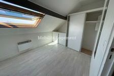 Location Appartement Courdimanche (95800)