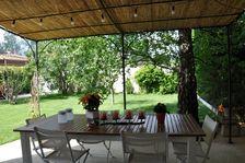 Vente Maison 479000 Beaumont-lès-Valence (26760)