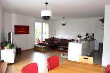 Vente Appartement 475000 Rennes (35700)