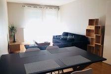 Location Appartement 858 Bordeaux (33300)