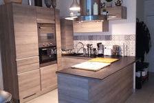 Appartement Fleury-Mérogis (91700)