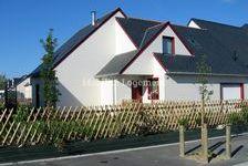 Location Maison 1295 Beaucouzé (49070)