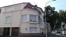 Location Maison 865 Vichy (03200)