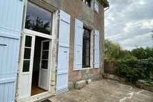 Location Appartement 795 Tonnay-Charente (17430)