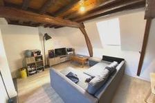 Location Appartement 1070 Lille (59000)