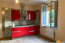 Location Appartement 550 Narbonne (11100)