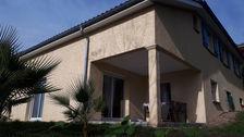 Vente Maison 310000 Rive-de-Gier (42800)