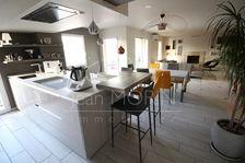 Vente Appartement 430000 Valence (26000)