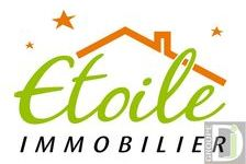 Location Autres 20 Bourg-lès-Valence (26500)