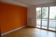 Location Appartement Saint-Etienne (42100)