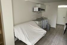 Location Appartement 360 Mably (42300)