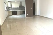 Vente Appartement Sainte-Clotilde (97490)