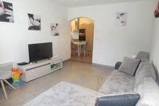 Vente Maison 128000 Saint-Laurent-de-la-Salanque (66250)