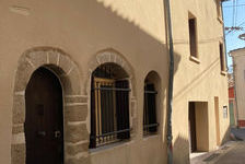 Location Appartement 335 Bourg-lès-Valence (26500)