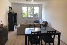 Vente Appartement Montbrison (42600)