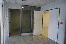Vente Fonds de commerce / Autres commerces - 150 m²