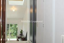 Location Maison 3182 Meudon (92190)