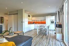 Vente Appartement La Roche-sur-Foron (74800)