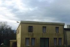 Location Appartement Novalaise (73470)