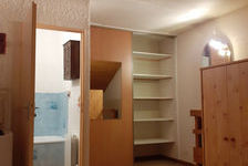 Location Appartement 645