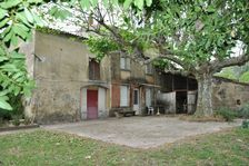 Vente Maison 223000 Beaumont-lès-Valence (26760)
