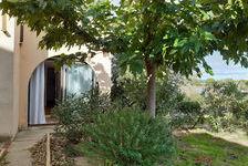 Location Appartement 430 Le Barcarès (66420)