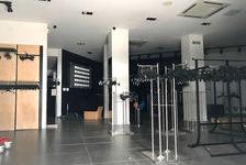 LNA vous propose un local commercial de 186 m² en ces... 4242