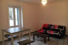 Location Appartement 320 Grandris (69870)
