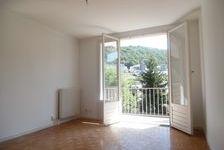 Location Appartement Eybens (38320)