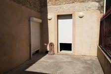 Location Maison Conilhac-Corbières (11200)
