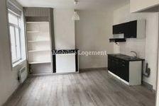 Vente Maison 260000 Halluin (59250)