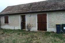 Location Maison 455 Breuilpont (27640)