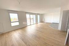 Vente Appartement Croix (59170)