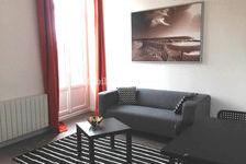 Location Appartement 890 Lyon 3