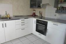 Location Appartement 572 Pacy-sur-Eure (27120)