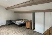 Location Appartement 265 Montélimar (26200)
