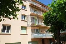 Vente Appartement Valence (26000)