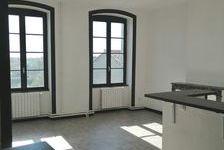 Location Appartement 620 Montbrison (42600)