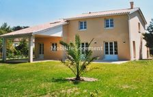 Location Maison Mérignac (33700)
