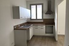 Location Appartement Sigean (11130)