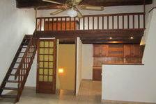 Location Appartement Sigean (11130)