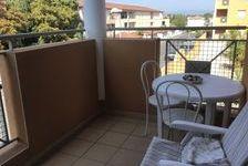 Appartement Boujan-sur-Libron (34760)