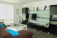 Location Appartement 890 Ronchin (59790)